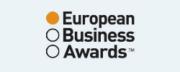 European Business Award